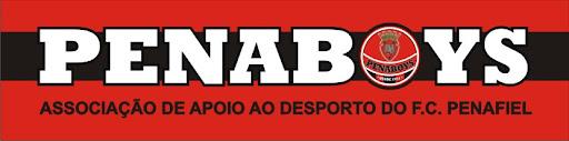 ASSOCIAÇÃO PENABOYS