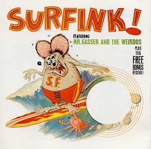 Surfink