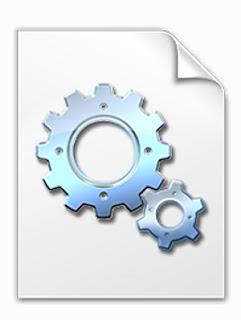 DLLs são códigos compartilhados e prontos para uso para diversos programas.