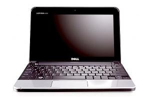 Netbook da Dell