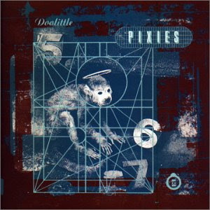 Vos LPs fondateurs Pixies_doolittle