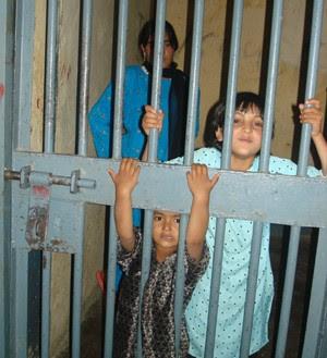 jefferson county georgia jail official website