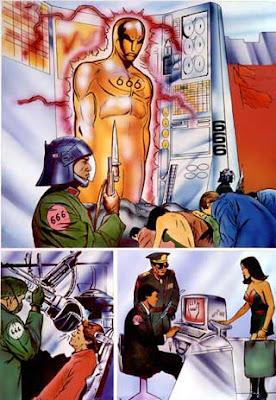 http://4.bp.blogspot.com/_TkKZZyzUvio/SRex21N3zxI/AAAAAAAAB9g/MMHcJLRmVzQ/s400/revelation+13,+11+mark+of.jpg