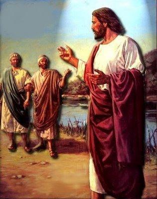 http://4.bp.blogspot.com/_TkKZZyzUvio/SSzqxKypHcI/AAAAAAAACE8/wz19KRc9jto/s400/Philip+Nathanael+JESUS-APOSTLES.JPG