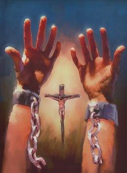 http://4.bp.blogspot.com/_TkKZZyzUvio/SU5fC8AA0KI/AAAAAAAACSs/6EOsWXUKIpE/s400/cross+chains.jpg
