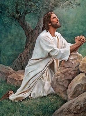 http://4.bp.blogspot.com/_TkKZZyzUvio/SVcTRBHCkmI/AAAAAAAACYk/ZrWkIl88eXA/s400/Jesus+pray+Del_Parson.JPG