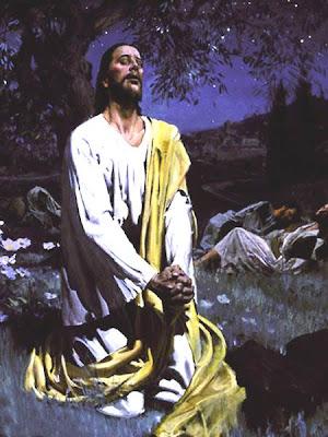 http://4.bp.blogspot.com/_TkKZZyzUvio/SVgBWOdRxaI/AAAAAAAACZs/YvmZMjJYz0w/s400/jesus+praying+gethsemane+disciples.jpg