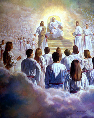 Throne Of God http://iamthewordthecomforter.blogspot.com/2009/03/jesus-names-of-jesus-c.html