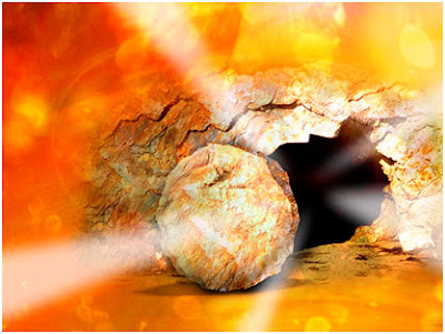 http://4.bp.blogspot.com/_TkKZZyzUvio/SWKehp9Z3SI/AAAAAAAACjk/fXA84fMTRak/s400/Jesus+ressurection+stone_rolled_away_bright.jpg