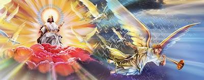 http://4.bp.blogspot.com/_TkKZZyzUvio/SYXeAFPEl_I/AAAAAAAACqs/s7EFle_vIZc/s400/throne+Jesus+angels+2.bmp
