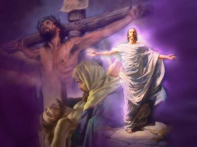 http://4.bp.blogspot.com/_TkKZZyzUvio/ShLjh8OQMSI/AAAAAAAAC9M/vs3ZCzKZnec/s400/cross+JESUS-CRUCIFIED-RESURRECTION.jpg