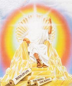 http://4.bp.blogspot.com/_TkKZZyzUvio/Skek73LHlTI/AAAAAAAADHg/GKlXHR6ifo0/s400/books+white_throne.jpg