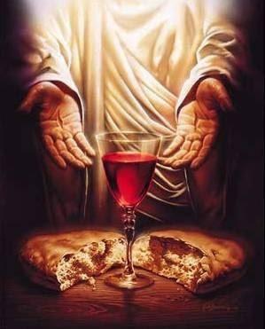 http://4.bp.blogspot.com/_TkKZZyzUvio/StEa6RB7IAI/AAAAAAAADYA/MwAxVvpOjss/s400/bread+wine+communion26.jpg