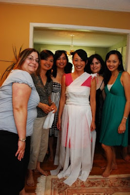 bridal shower photo 5