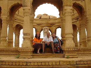 Jaisalmer 9
