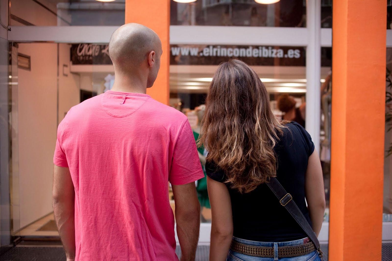 skype encontrar novia sexo culo cerca de valencia