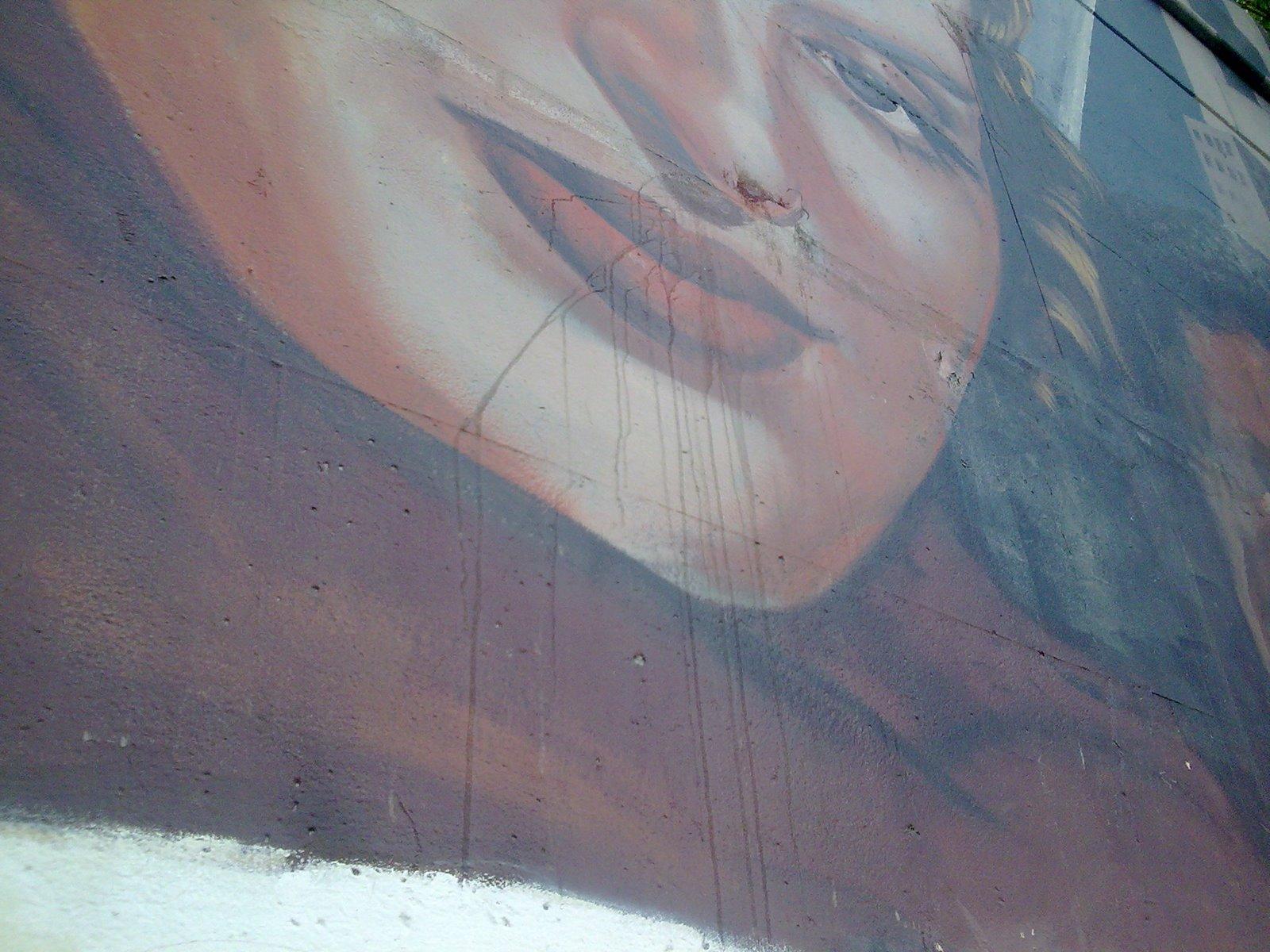 [Murals16]