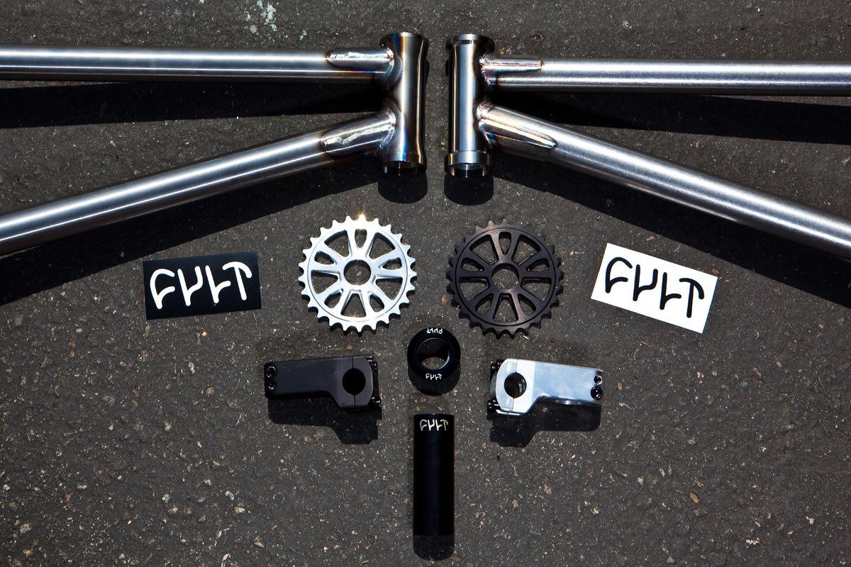 bmx фото рулевой