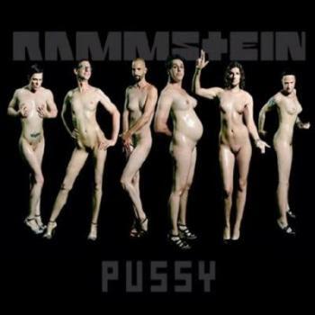 Jonas Akerlund natáčí další videoklip pro Rammstein