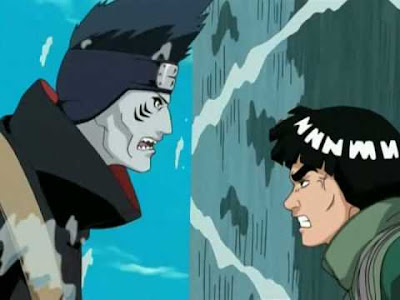 http://4.bp.blogspot.com/_TkxPeDX9DxM/TH_rEbJFIQI/AAAAAAAAABs/3hMa7FtAXuU/s1600/kisame-vs-gai-final-battle.jpg
