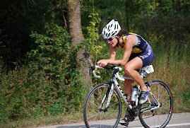 Campionat de Catalunya de Triatló 2010