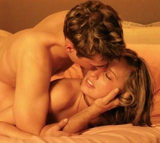 http://4.bp.blogspot.com/_Tl2FwU7ocNU/SkYMeWdylRI/AAAAAAAAACM/9sW6229bnrw/s400/sex-life.jpg
