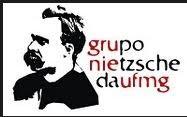Grupo Nietzsche de UFMG