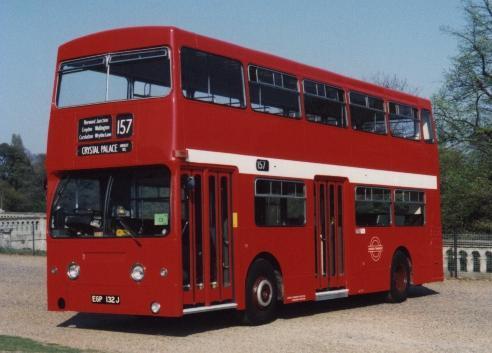 [bad+bus]