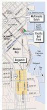 A Map of Dogpatch