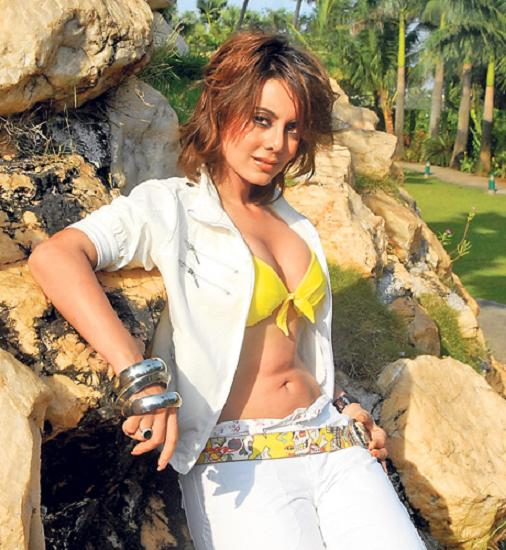 Sorry, Minissha lamba breast naked
