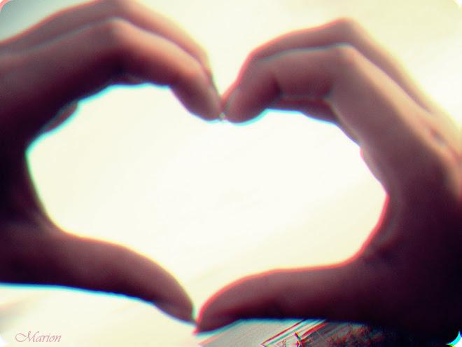 sonidos del amor ♥