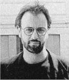 "J.M Bregazzi recomienda ""Esperanto"", de Rodrigo Fresán"