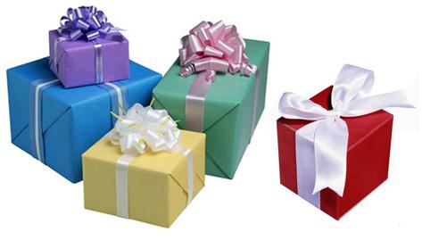 regalos para mi novio
