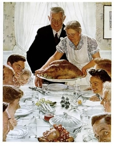 http://4.bp.blogspot.com/_TlgOYw_anFY/TO7SmeNa1dI/AAAAAAAABlM/stjYQAlx6pY/s1600/Norman-Rockwell-Thanksgiving.jpg