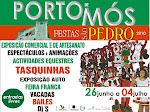 DR.CAVALHEIRO AO VIVO NAS FESTAS DE SÃO PEDRO