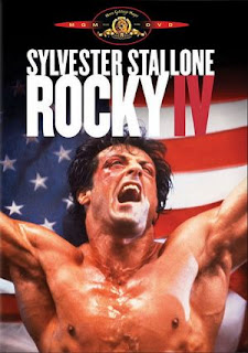 Rocky 4 (1985)