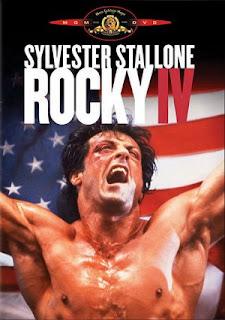Rocky 4 (1985) online y gratis