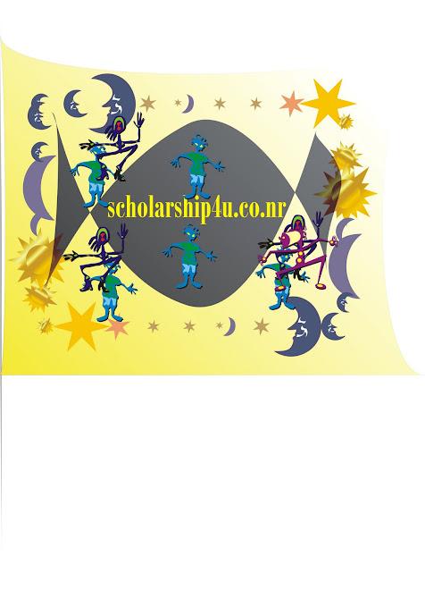 scholarship4u.co.nr