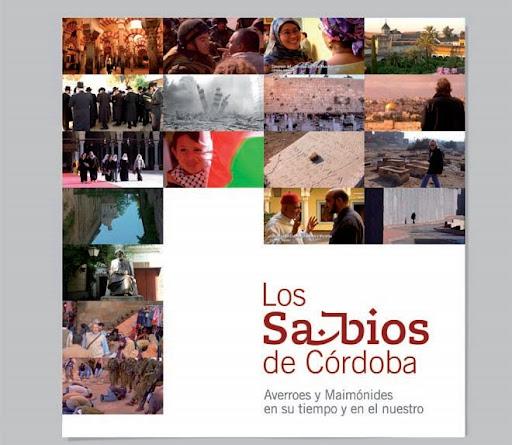 LOS SABIOS DE CÓRDOBA