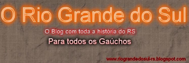 Rio Grande do Sul - RS