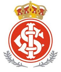 Inter Oficial