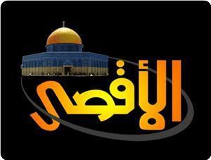���� = ���� ���� ������ ��� ���Arabsat-2B @ 33.9� East