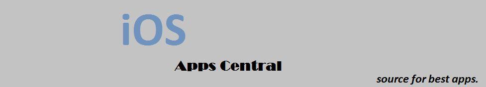 iOS Apps Central