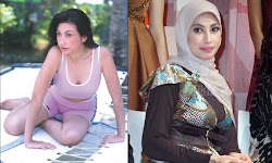 Foto Bom Seks Indonsia Bomsex Indonesia - 320 x 213 jpeg 31kB