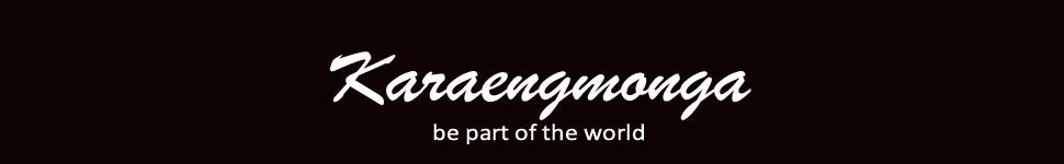 KARAENGMONGA