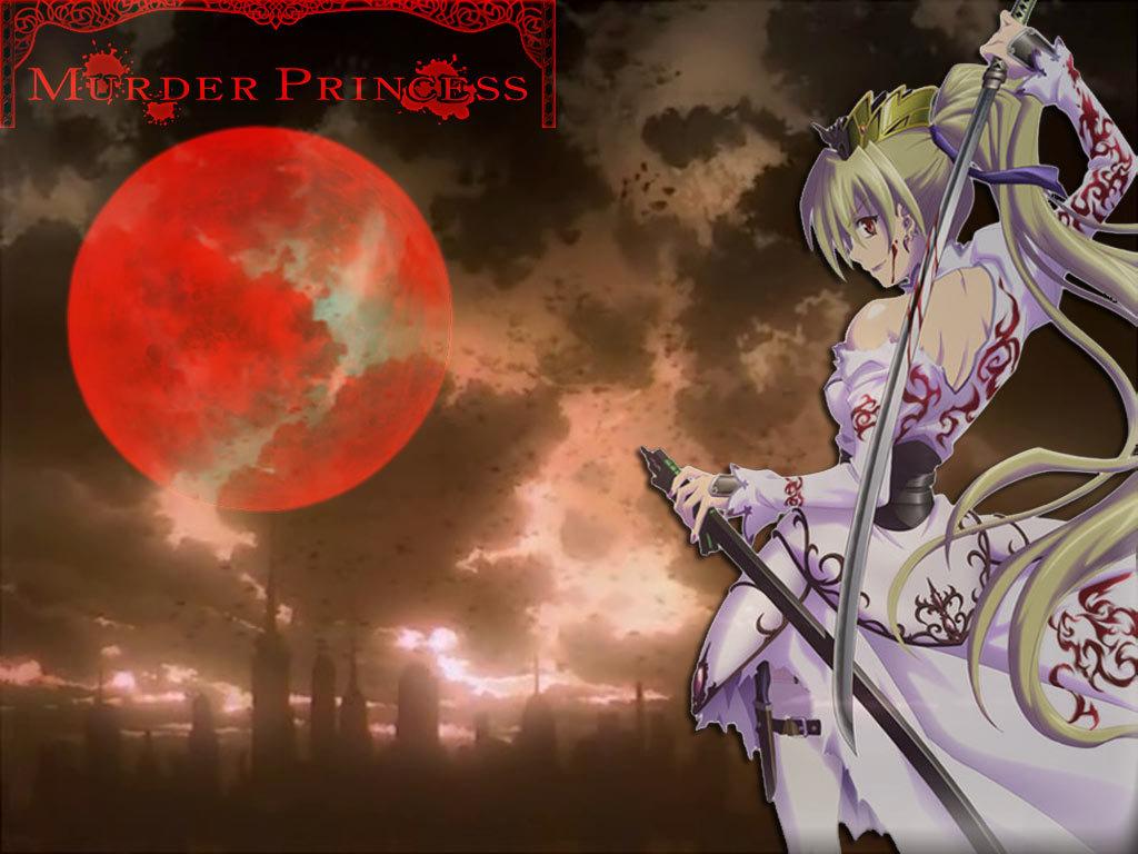 http://4.bp.blogspot.com/_TmgPPFJpvIM/TOI-9UoBDZI/AAAAAAAAABc/hGbLHFUDUKQ/s1600/wallpaper-murder-princess-anime.jpg