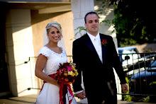 Shawn & Kristy
