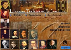 Bibliotecareformada