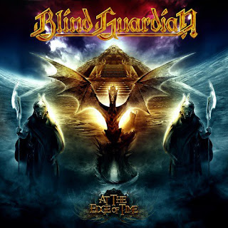 Blind+Guardian+-+At+the+Edge+of+Time.jpg