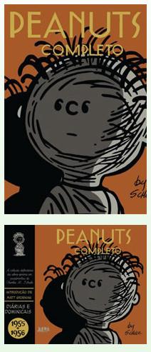 http://4.bp.blogspot.com/_Tmls1d-aOgc/TG5Yv4ysXSI/AAAAAAAAB38/U8J5hOi-WnE/s1600/Peanuts+Completo3.png